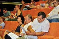 Galeria Pierwsze konsultacje park kulturowy - 26 czerwca 2019 r.