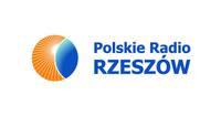 polskie-radio-rzeszow.jpeg