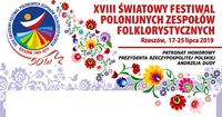 XVIII-ŚFPZF-2019-plakat- gł.jpeg