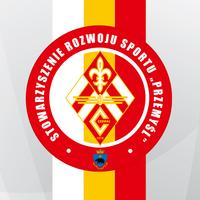 SRS Czuwaj - logo.png