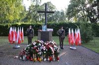 Galeria 76. rocznica Zbrodni Wołyńskiej