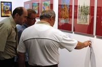 Galeria Wystawa Historyczny Przemyśl - 12 lipca 2019 r.