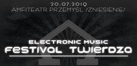 electronic_festival_wstęp.jpeg