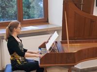 Galeria Koncert Katarzyny Drogosz - 21 lipca 2019 r.