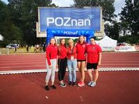 lekkoatletyka_Poznań_3.jpeg
