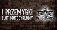 zjazd_motocyklowy-wstęp.jpeg