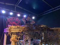 Galeria Festiwal Twierdza - 20 lipca 2019 r.
