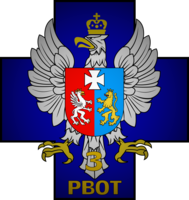 Odznaka_3PBOT_zlota.png