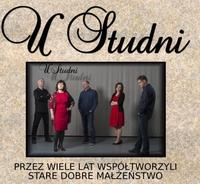 11-08-2019-koncert-zes-U-studni-768x869_wstęp.jpeg