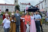 Galeria TVP Info w Twoim mieście - 3 sierpnia 2019 r.