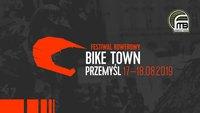BikeTown2019.jpeg