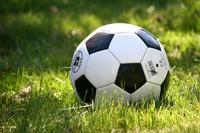 football-1396740_960_720.jpeg