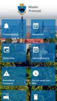 Galeria Aplikaacja Mobilna Na WWW