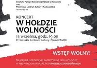 14-09-2019-Plakat-Koncert-w-Hołdzie-Wolności_gł.jpeg