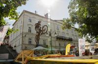 Galeria Bike Town 2019