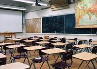 classroom-2093744_960_720.jpeg