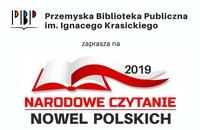 Narodowe Czytanie 2019_wstęp.jpeg