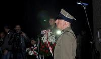 Galeria 80. rocznica wybuchu II Wojny  Światowej. Wciąż pamiętamy…