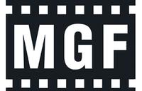 Zaproszenie  LUCAK MGF.jpeg