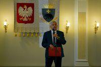 Galeria Jubileusz 110-lecia Polonii Przemyśl - 6 września 2019 r.