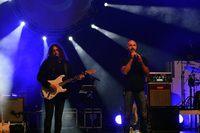 Galeria Koncert Another Pink Floyd - 8 września 2019 r.
