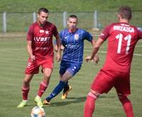 Galeria mecz Polonia - Wisła - 7 września 2019 r.