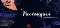 Noc_Księgarń.jpeg