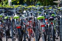 bicycles-4440437_960_720.jpeg