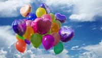 balloons-1786430_960_720.jpeg