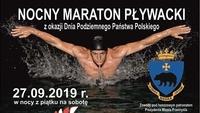 Maraton Pływacki gł.jpeg