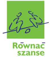 logo_RS_2019.png