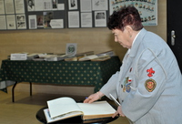 Galeria Czuj, czuj – Czuwaj! – czyli 80. rocznica powołania Podziemnego Państwa Polskiego i Szarych Szeregów po przemysku