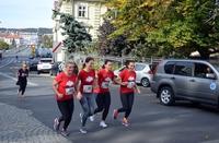 Galeria Przemyska Piątka dla Hospicjum - 29 września 2019 r.