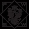 logo PWSW BK.png