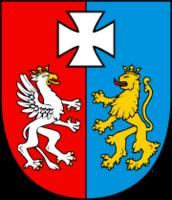 logo -  MWP.png