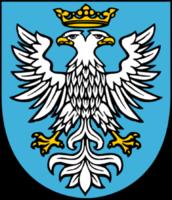 logo - S.png