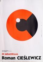 Galeria Plakat muzealny ze zbiorów Muzeum Narodowego Ziemi Przemyskiej – zaproszenie na wystawę