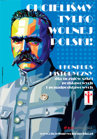 Plakat_Konkursu_Chcieliśmy_tylko_wolnej_Polski_30x40.jpeg