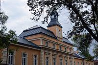 """Galeria Otwarcie """"sali rycerskiej"""" - 5 października 2019 r."""