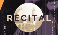 recital-kr-www (3) gł.jpeg