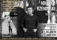 plakat-27-10-2019-koncert-charytatywny gł.jpeg