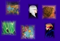 11-10-2019-wystawa-małgorzata-Pięta-plakacik gł.jpeg