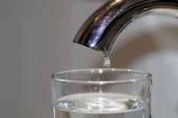 water-2057924_960_720.jpeg