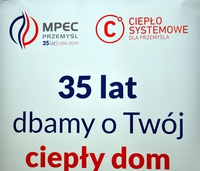MPEC_1.jpeg