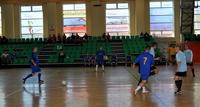 Turniej SM fot. A. Czereba (4).jpeg