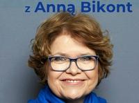Anna Bikont(1)_wstęp.jpeg