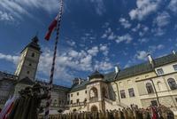 Galeria Święto Batalionowe - 18 padziernika 2019 r.