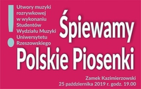 25-10-2019-śpiewamyy-polskie-piosenki-plakacik3_840_x_800.jpeg