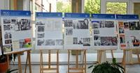 Galeria Od wieku na rzecz ochrony pracy. 100-lecie Państwowej Inspekcji Pracy