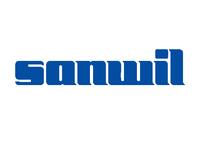 logo_sanwil.jpeg